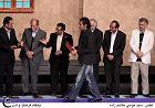 EDV.blogfa.com | گزارش تصویری-1| مراسم اختتامیه بیست و هشتمین جشنواره بینالمللی فیلم فجر| 75 عکس